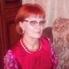 Наталия, 64, г.Славянск-на-Кубани