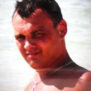 Евгений 35 Саранск