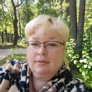 Ольга 45 Казань
