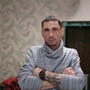 Сергей 36 Киев