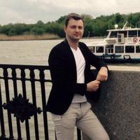 Денис, 32 года, Близнецы, Краснодар