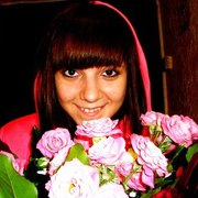 znakomstva-v-sovetske-kaliningradskoy-oblasti-flirt