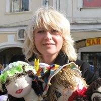 Светлана, 55 лет, Стрелец, Обнинск