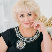 Елена 54 Чехов