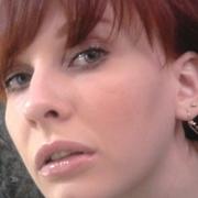 Людмила, 31