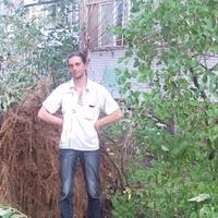 ALECS, 40 лет, Стрелец, Егорьевск