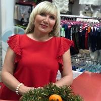 Елена, 53 года, Близнецы, Екатеринбург