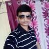 Akash, 20, г.Мумбаи
