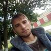 Андрей, 24, г.Аркадак