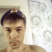Игорек 30 Ярославль