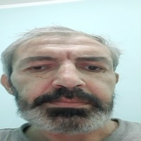 Артак, 47 лет, Весы, Зеленоград