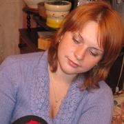 Аннет, 35