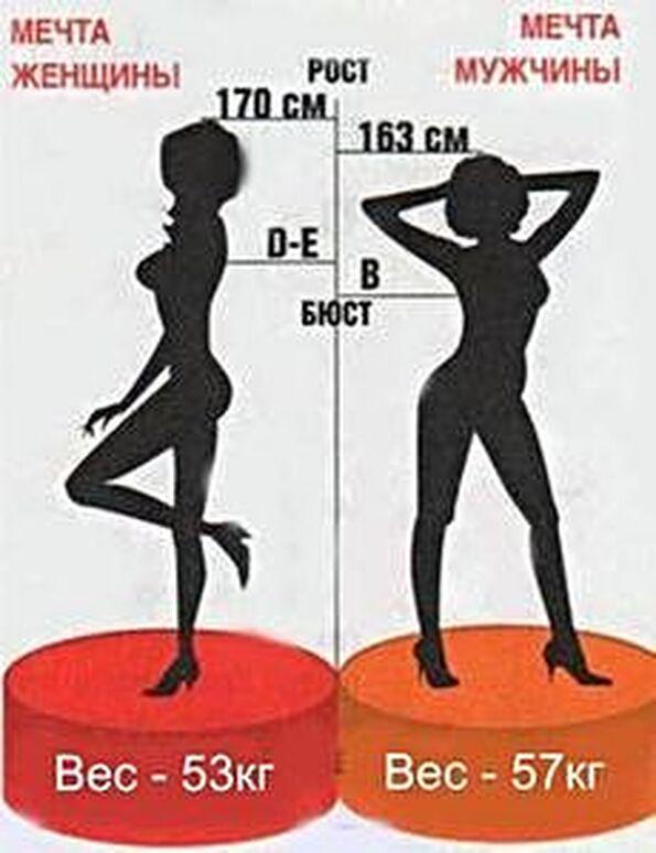 parametri-muzhskoy-seksualnosti-dlya-zhenshin