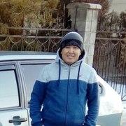Файруз 40 Владивосток