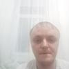 Сергей, 28, г.Нарьян-Мар