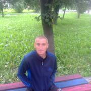 Николай 34 Невьянск