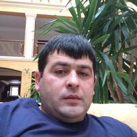 Arsen, 32 года, Скорпион, Москва
