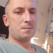 Александр Семенов 45 Бокситогорск