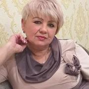 Елена 59 Товарково