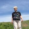 Полина, 66, г.Чишмы