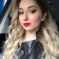 Ольга, 27 лет, Водолей, Краснодар