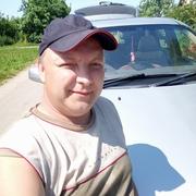 Анатолий 40 Москва