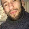 Рустам, 29, г.Терек