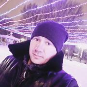 Рустам 33 Москва