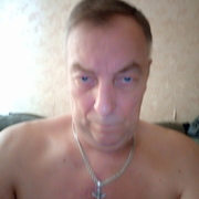 Андрей 57 Волгоград