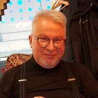 Ефим, 56 лет, Рак, Москва