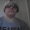 Charlotte, 33, г.Хатфилд