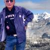 Levan, 52, г.Салоники