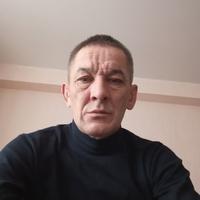 Ильдус, 50 лет, Дева, Набережные Челны