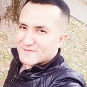 Sharif 30 Москва