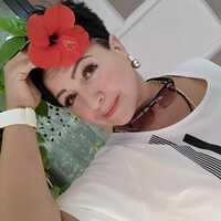 Светлана, 48 лет, Лев, Новороссийск