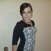 Tamara, 29, г.Даугавпилс