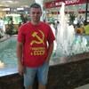 Денис, 34, г.Адыгейск