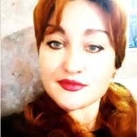 Екатерина, 48 лет, Близнецы, Москва