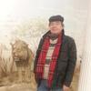 Григорий, 69, г.Карлсруэ