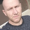 Алексей, 37, г.Козельск