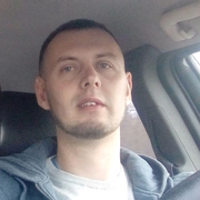 Алексей 36 Кронштадт
