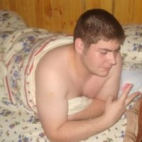 Ванечка, 35 лет, Дева, Екатеринбург