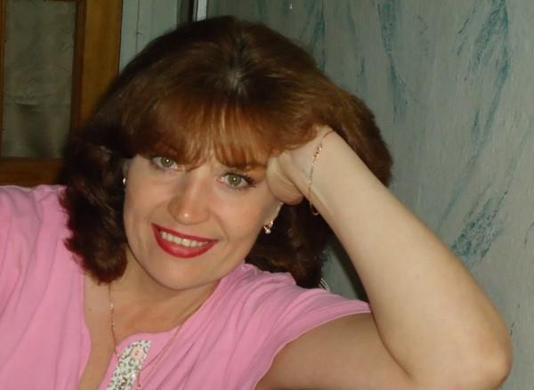 знакомства женщины 50-55лет без регистрации