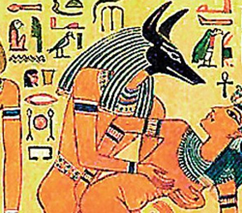 seks-drevnego-egipta