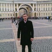 миша 33 Санкт-Петербург