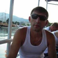Николай, 37 лет, Близнецы, Челябинск