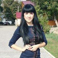 Анастасия, 34 года, Стрелец, Ростов-на-Дону
