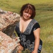 Знакомства с женщиной саяногорск