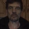 Андрей Анисимов, 45, г.Торжок
