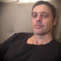 Roman, 45 лет, Скорпион, Москва